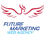 Future Marketing Logo